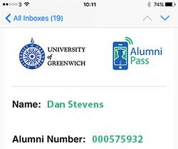 alumni-pass-image