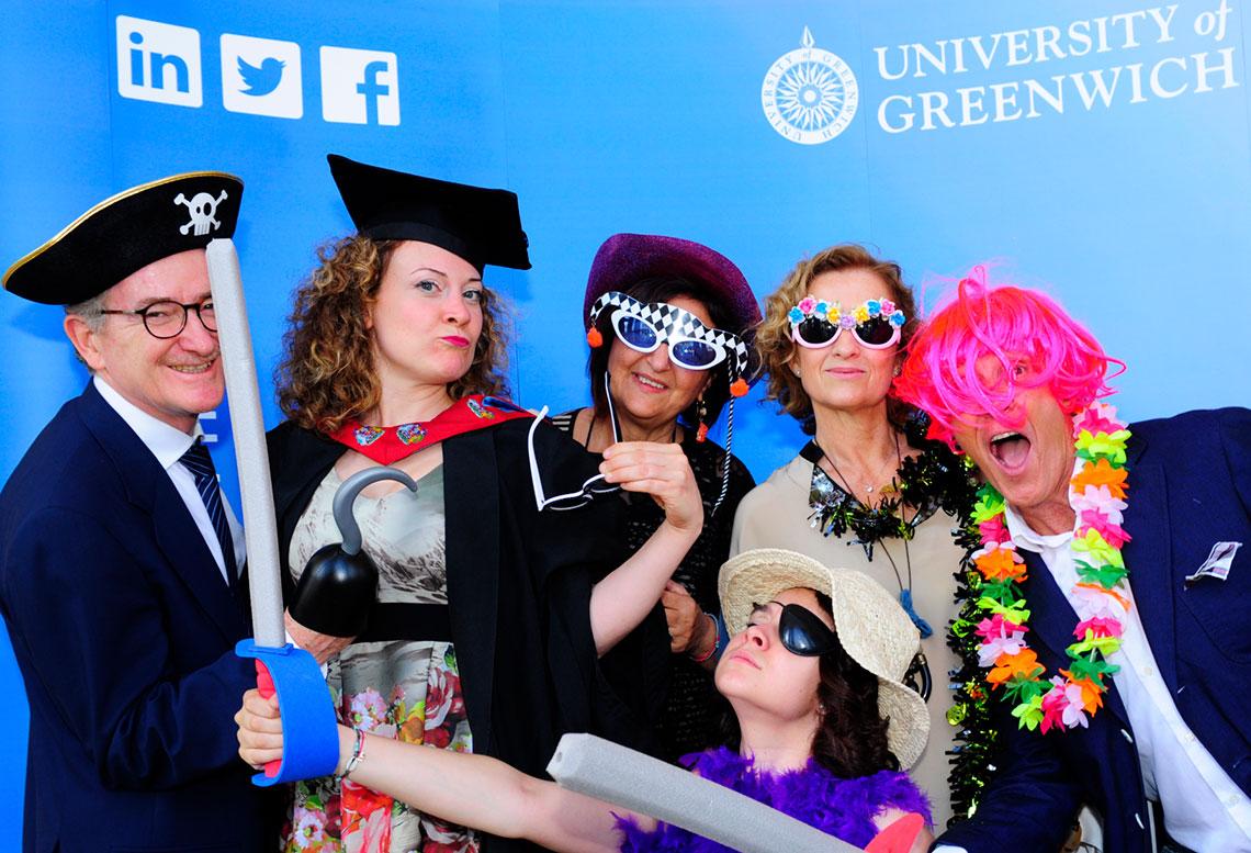 photobooth_slider_blog_post – Alumni   University of Greenwich
